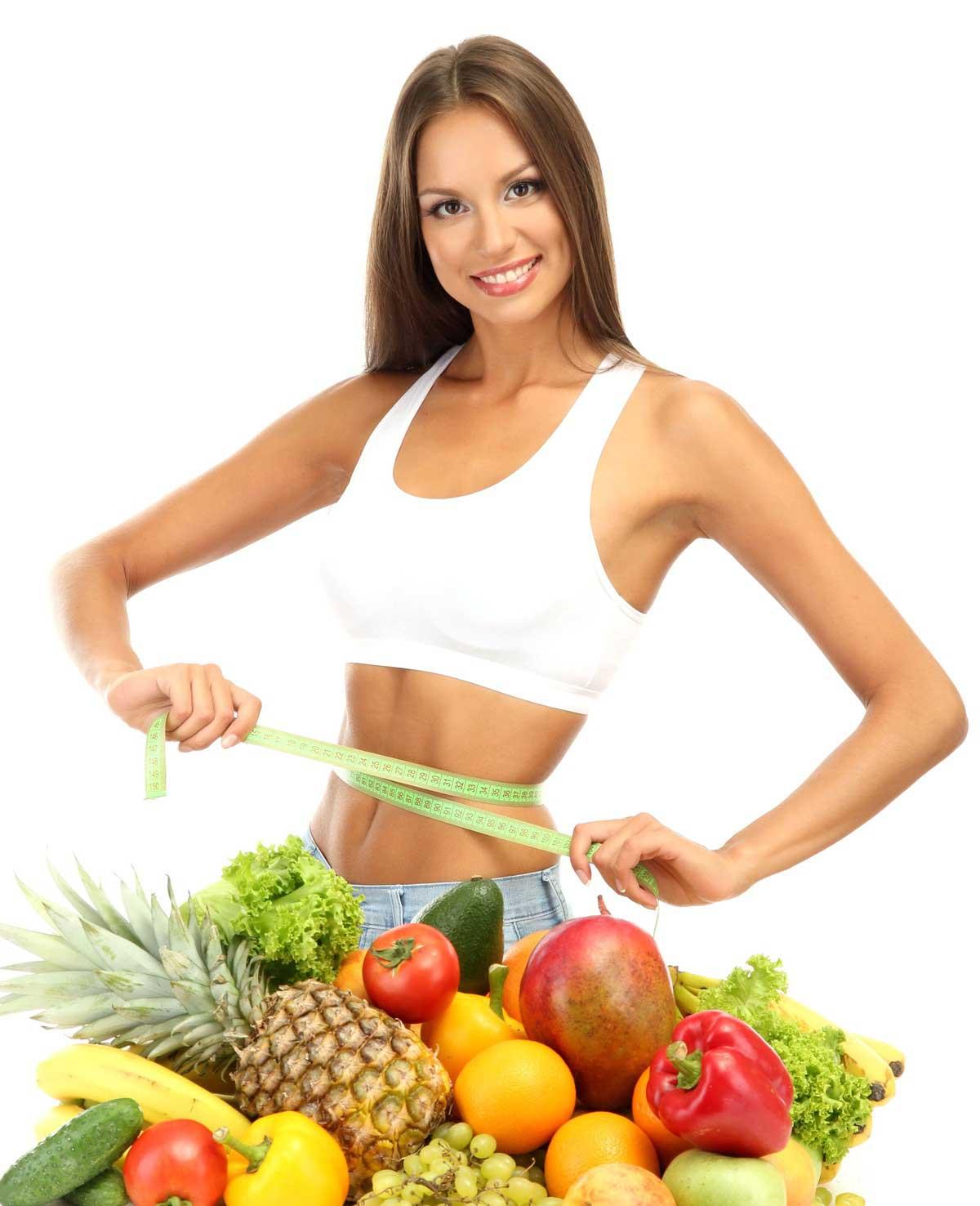 Как Похудеть Быстро Здоровье. Как похудеть без вреда для здоровья?