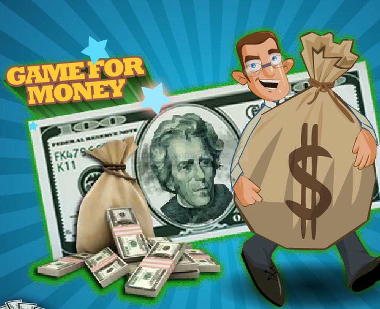 список играть на деньги без вложения забыть отрегулировать