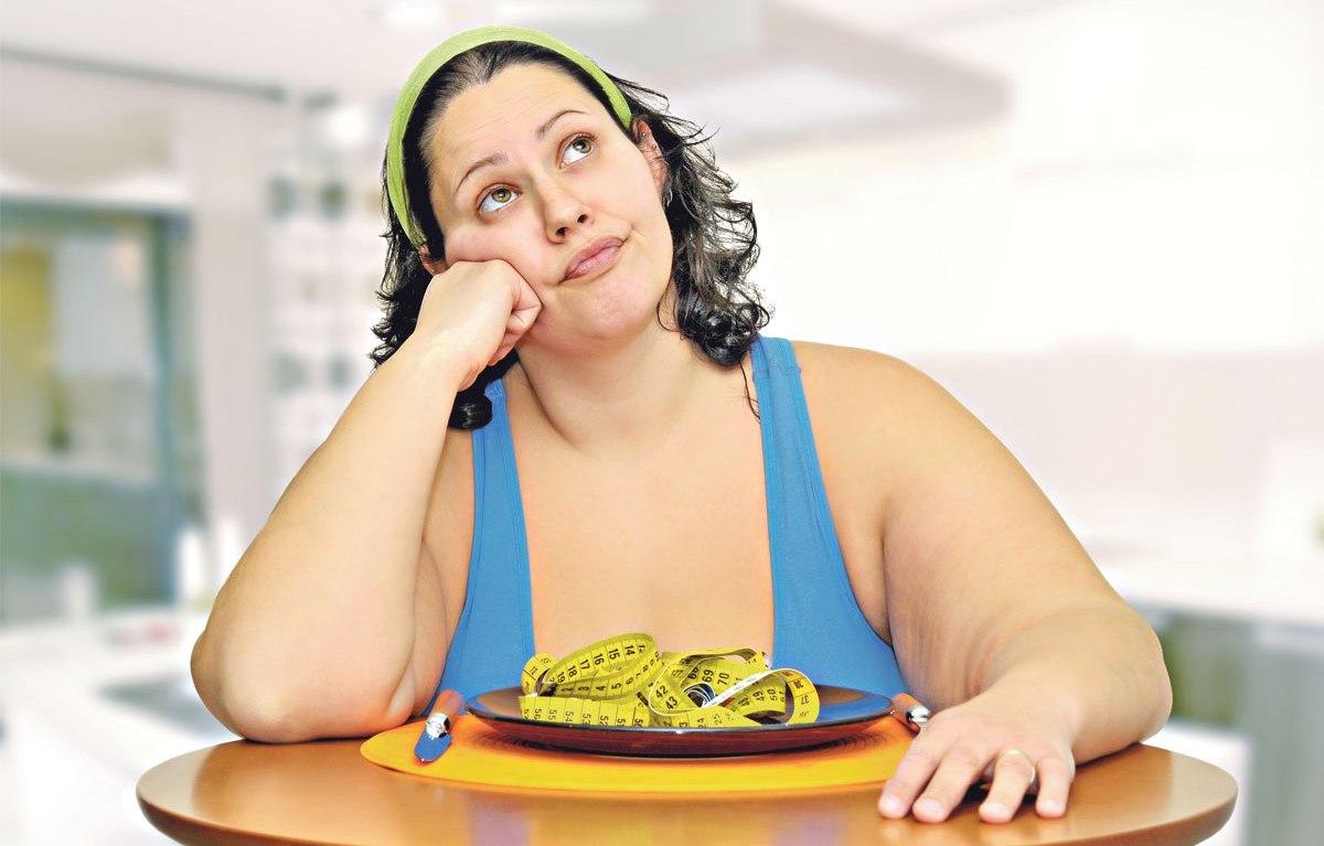Надежный и быстрый способ похудеть