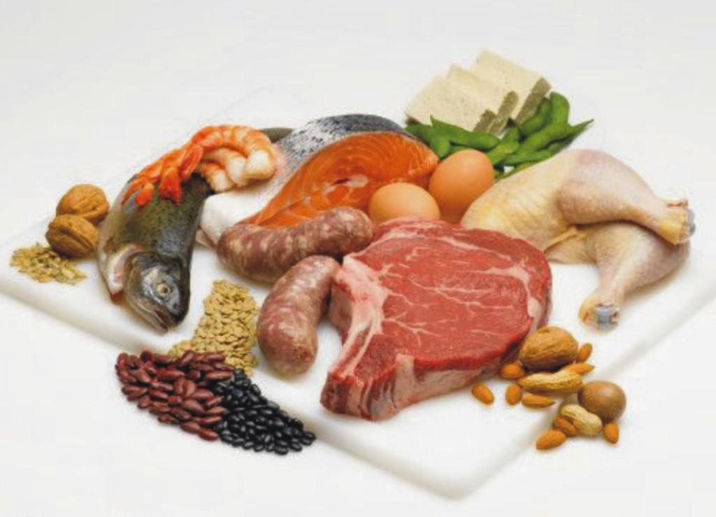 выхлоп питбайк мясо и морепродукты на сушке категории: Молитва гнева