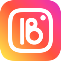 Сделайте этот шаг и узнайте, как стать блогером в Инстаграм.